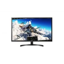 "LG 32"" IPS Full HD HDR10 Monitor"