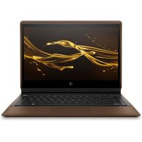 """HP Spectre Folio Leather 13.3"""" Tablet, Intel Core i5, 8GB 256GB Win10 Pro Touch"""