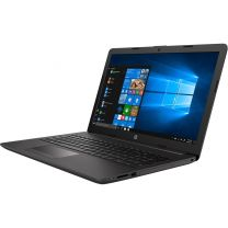 "HP 250 G7 15.6"" HD Laptop, i3/4GB/500GBHDD/W10H"