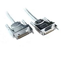 Konix 1M Stackwise Cable