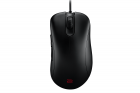 BenQ ZOWIE EC1-B Gaming Mouse for e-Sports