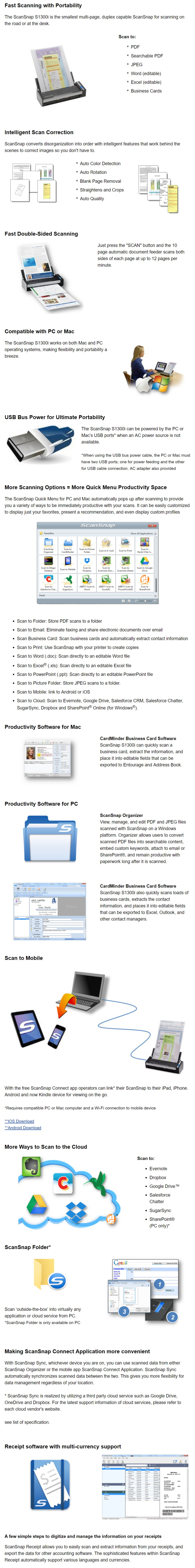 Awesome business card scanning service festooning business card business card scan download image collections card design and card reheart Image collections